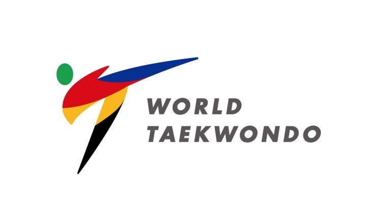 World Taekwondo cancela Mundial Júnior
